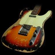 johnnycaster85