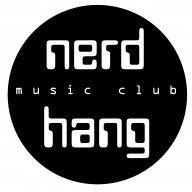 Nerd Hang
