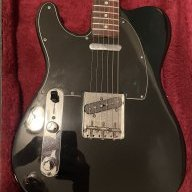 Guitar_Lefty