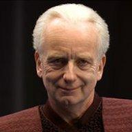 The_Senate