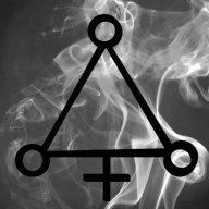 magic smoke