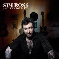 Sim_Ross_Music