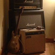 Guitaryellow