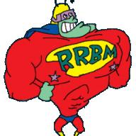 rlyrlybigman
