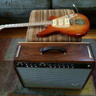 guitargumption
