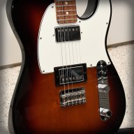 Fender88