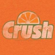 orange_crush