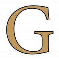 GeminiCG