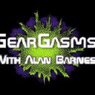 GearGasms