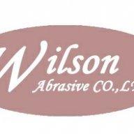 wilsonabrasive