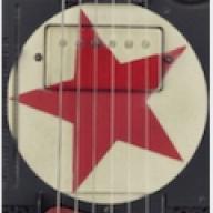 Redstar15