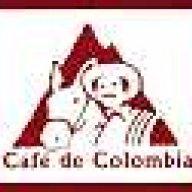 Coffeemutt