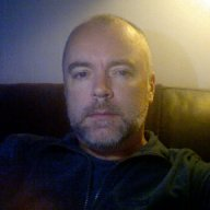 Pete McC