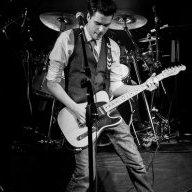 Guitar Rat