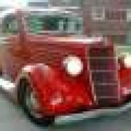 1935streetrod