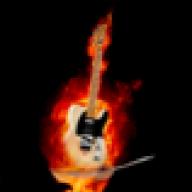 guitarmann13