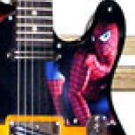 Spidercaster