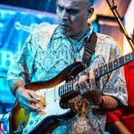 bluesguy62