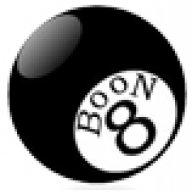 boon8