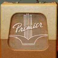 old_picker