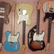 guitarmikey