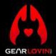 Gearlovin