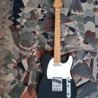 Tele copy with G or B bender…You choose! $360 shipped