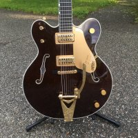 Gretsch 2005 Country Classic 6122