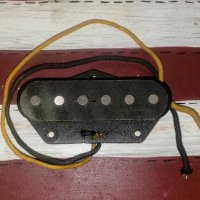 reilander VTP tele bridge pickup