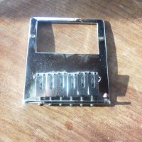 Gotoh Humbucker Bridge