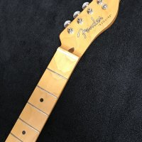 Fender Classic 50s Esquire neck