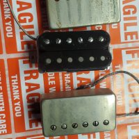 antiquity humbuckers