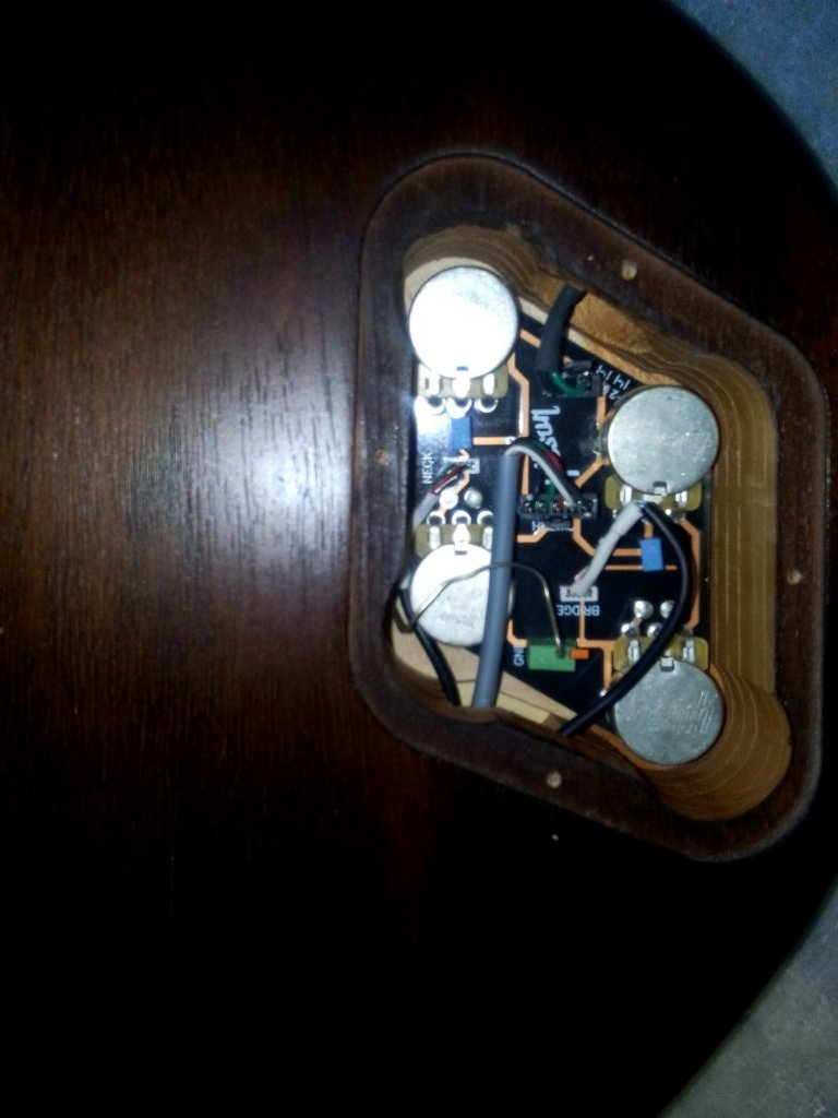 Tried to rewire my Lesp Paul Studio 2016 but... | Telecaster Guitar on gibson switch wiring, gibson es-335 wiring, gibson 50s wiring, gibson les paul wiring mods,