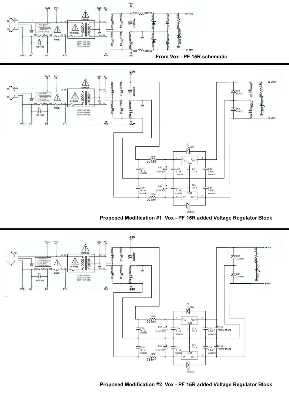 Rbi Dominator Boiler Wiring Diagram Electrical Rinnai Boilers Diagrams Installation Manual Low Pressure Basics