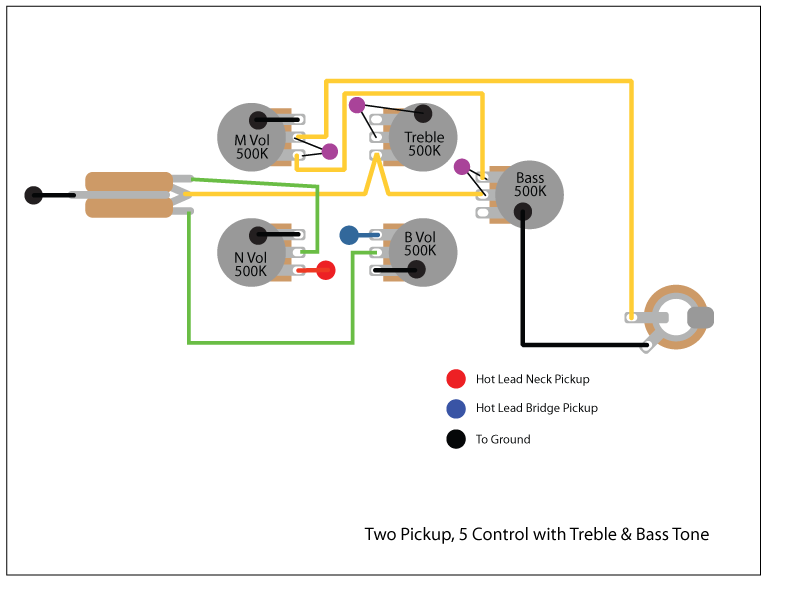 electric boiler control wiring diagram rickenbacker 5 control wiring diagram 5 knob ric wiring help needed | telecaster guitar forum