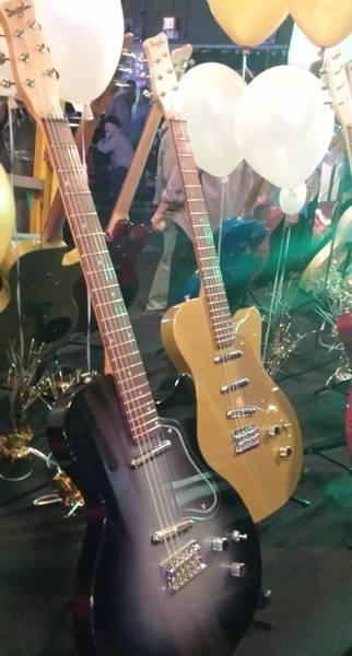 ngd neil sargent custom guitar in houston tx dano done right telecaster guitar forum. Black Bedroom Furniture Sets. Home Design Ideas