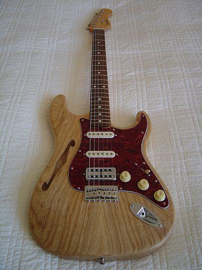 tv jones in hss strat which mount telecaster guitar forum. Black Bedroom Furniture Sets. Home Design Ideas