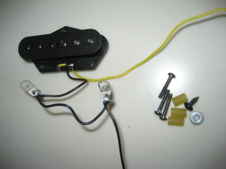 Tele_MIM_Bridge_PU please help installing new mim tele pickups telecaster guitar forum mexican telecaster wiring diagram at panicattacktreatment.co