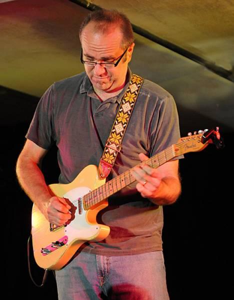 Greg Koch Guitar : greg koch sighting telecaster guitar forum ~ Hamham.info Haus und Dekorationen