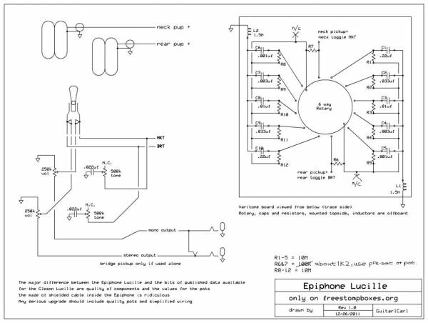 b varitone wiring diagram bc rich warlock guitar diagram bc rich rh banyan palace com PJ Bass Wiring Diagram Fender P Bass Wiring Schematic