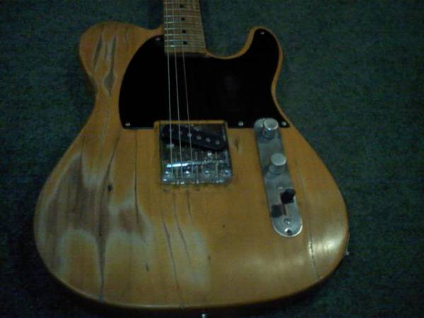 volvol telecaster wiring help telecaster guitar forum wiring fender enforcer pickup wiring diagram schematics and diagrams