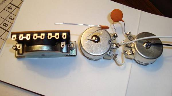 need help with wiring! | Telecaster Guitar Forum
