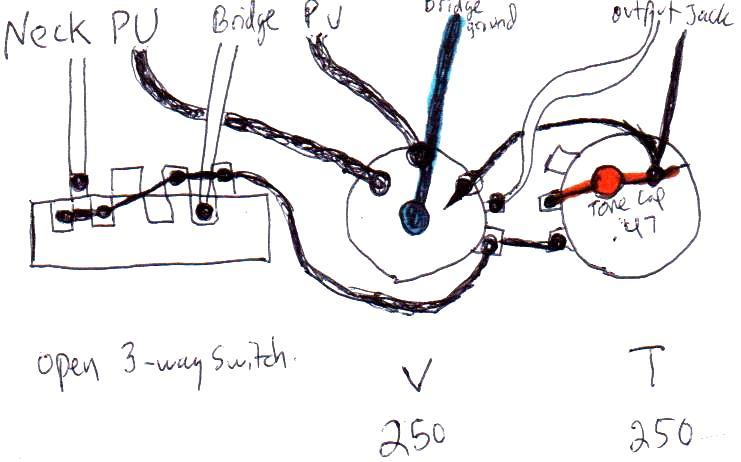wiring11