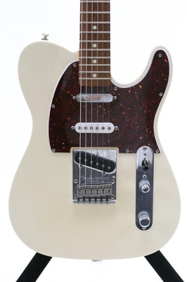 baritone telecaster piezo danelectro lipsticks telecaster guitar forum. Black Bedroom Furniture Sets. Home Design Ideas