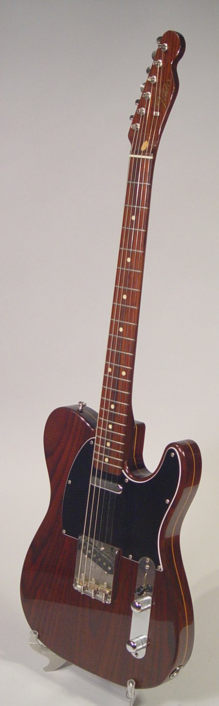 show us your teles with natural finish telecaster guitar forum. Black Bedroom Furniture Sets. Home Design Ideas