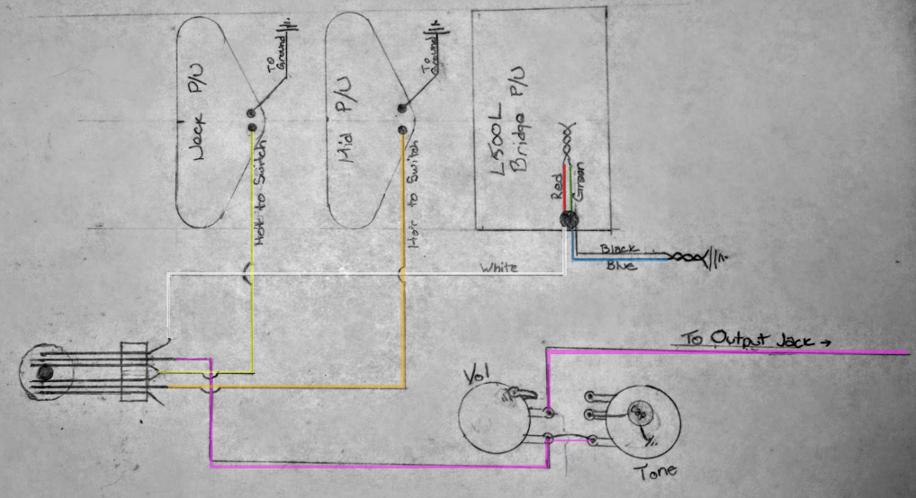WiringDiagram lifeson inspired mod build page 7 telecaster guitar forum dimarzio fs-1 wiring diagram at soozxer.org