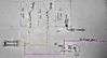 WiringDiagram.png