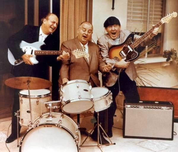 Famous Fender Jaguar Songs Harmony Central