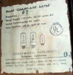 champ-chart