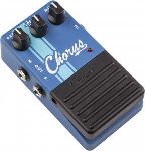 Fender Competition Series Chorus